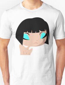 sad Layla T-Shirt