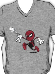 SpideyToon T-Shirt