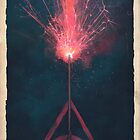 Expelliarmus-harry-potter by Ajeyes