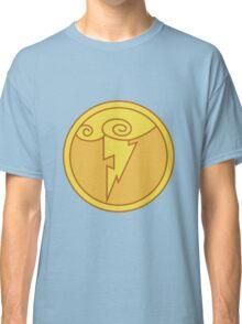 Olympus Coin Classic T-Shirt