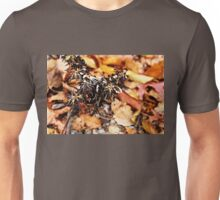 Sprout Unisex T-Shirt