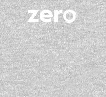 Coke Zero Mens V-Neck T-Shirt
