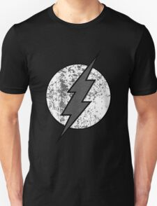 The Flash Grunge T-Shirt