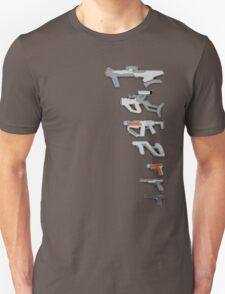 GunPlay T-Shirt