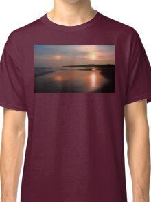 Sundog On The Strand Classic T-Shirt