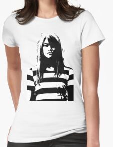 Yeh-Yeh T-Shirt