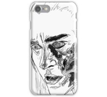 The Elven King  iPhone Case/Skin
