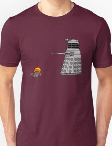 Who's Shiny Now? T-Shirt