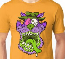Snappy Tomb 2 Unisex T-Shirt