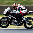 Aaron Gobert #10 | FX Superbikes | Eastern Creek by Bill Fonseca