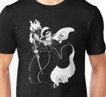 La Doña Unisex T-Shirt