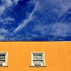 Top Windows by henuly1