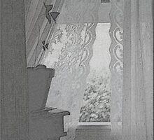that window grunged ... again by dabadac