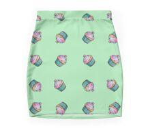 Cupcake Shake! Mini Skirt