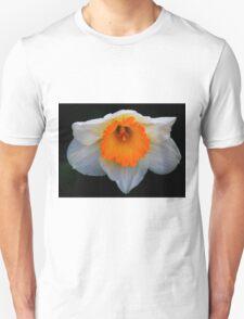 Daffodil in Bloom T-Shirt