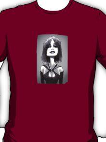 Cat Clysm T-Shirt