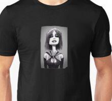 Cat Clysm Unisex T-Shirt