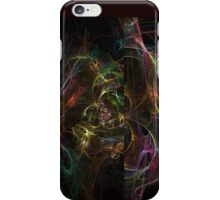 Frac-tab-u-lous iPhone Case/Skin