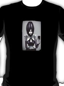 Ruby Havoc T-Shirt
