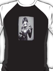 Tina Tequila T-Shirt