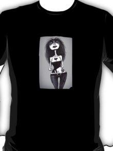 Verona Hex T-Shirt