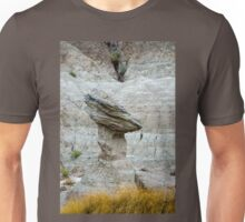 Badlands Sentinel Unisex T-Shirt