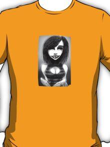 Kitt Kaboodle T-Shirt