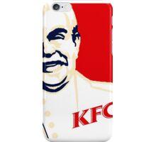 KFC Stalin iPhone Case/Skin