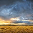 Hungarian skies pt LVIII. by realityDream