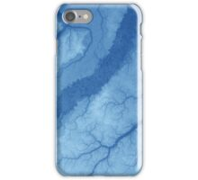 Amazon basin 2 iPhone Case/Skin