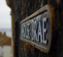 House Brae by Kamelka80