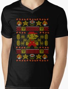 Super Ugly Sweater T-Shirt