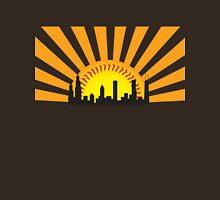 Chicago Loves Baseball T-Shirt