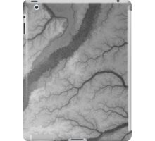 Amazon basin 3 iPad Case/Skin