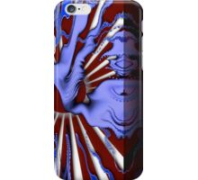 Japan Mural iPhone / Samsung Galaxy Case iPhone Case/Skin