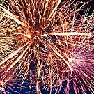2011 Fireworks by lost-remains