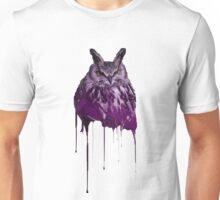 Drake & Future Unisex T-Shirt