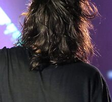 Harry Styles - Hair  by fantasticfour