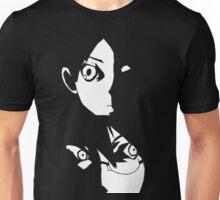 Zetsuboushita Unisex T-Shirt