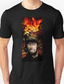 Visionary Unisex T-Shirt