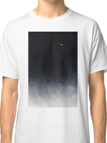 After we die Classic T-Shirt