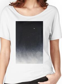 After we die Women's Relaxed Fit T-Shirt