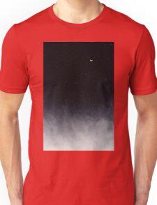 After we die Unisex T-Shirt