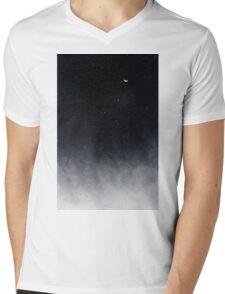 After we die Mens V-Neck T-Shirt