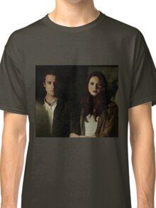 What We've Got Classic T-Shirt