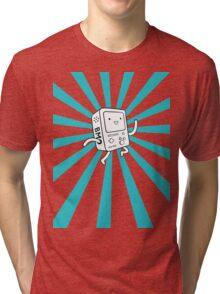 BMO! Tri-blend T-Shirt