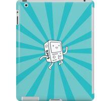 BMO! iPad Case/Skin