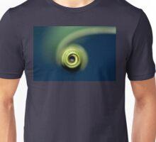Vegetable Vortex..... Unisex T-Shirt