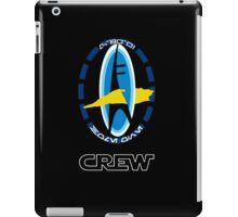 Home One - Star Wars Veteran Series iPad Case/Skin