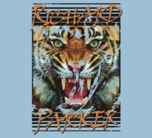 Richard Parker Kids Tee